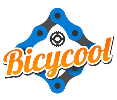 bicycool_logo