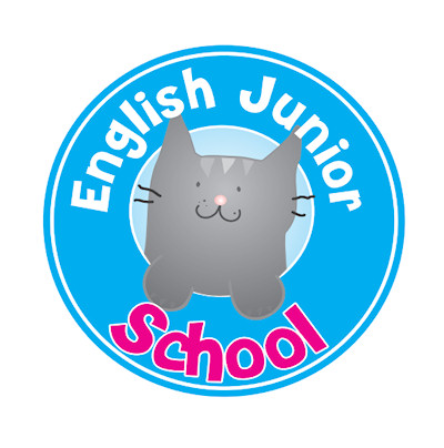 files/dokumenty/karta_rodzina_3plus/english_junior_school_logo_400x400.jpg