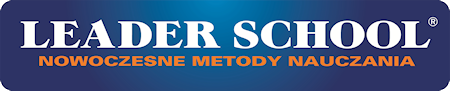 leader_school_logo_450.png