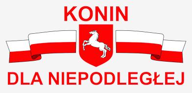 logo_konin_dla_niepodleglej