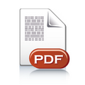 files/icons/pdf_icon_120x120.png