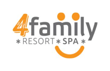 logo_4family.png